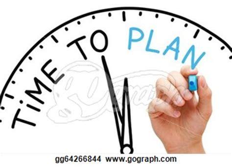 Immigration & Investor Visa Business Plan Consultants